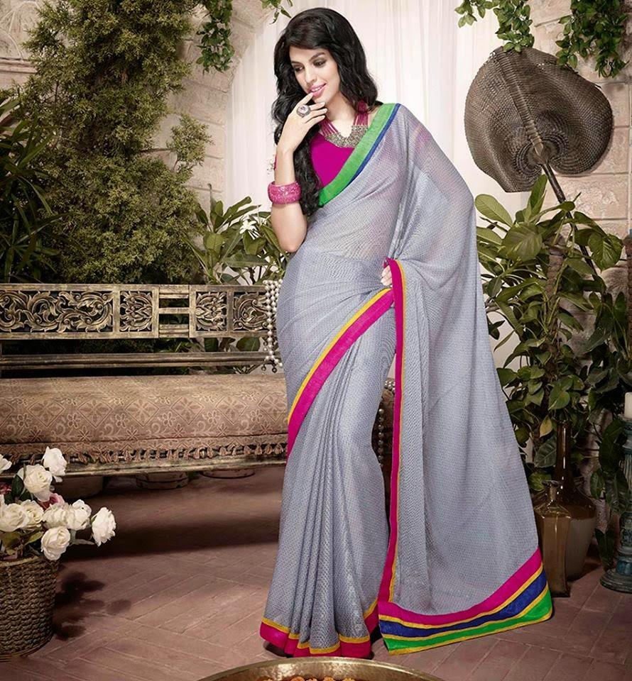 Compra Venta de ropa india online al por mayor de China